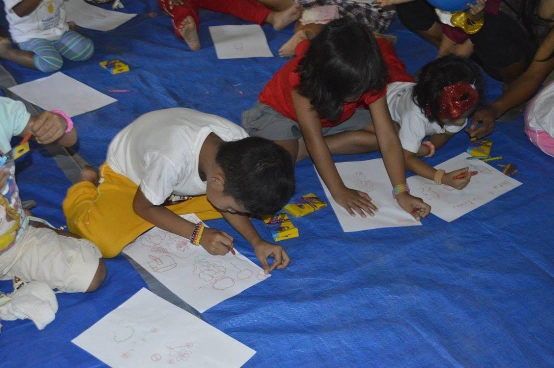 gian05.wordpress.com | Unang Hakbang Project 7
