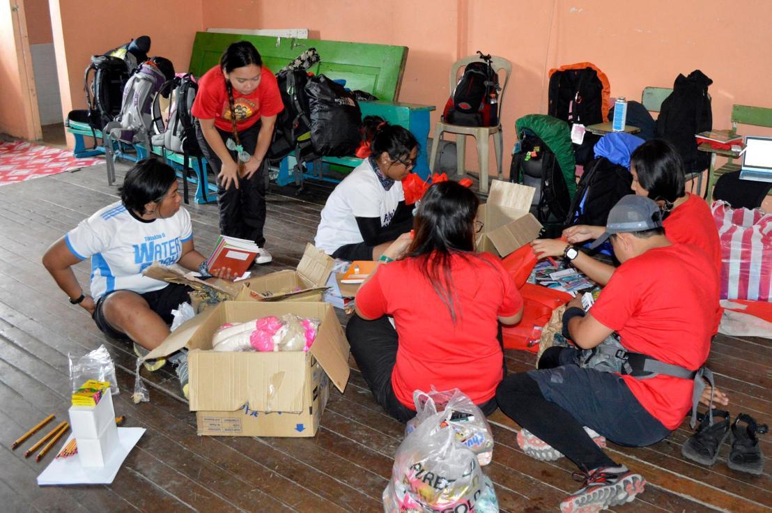 gian05.wordpress.com | Unang Hakbang Project 3