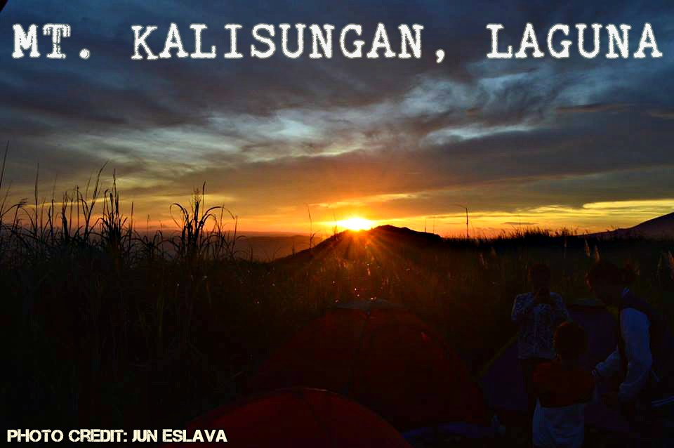 gian05.wordpress.com|Mt. Kalisungan