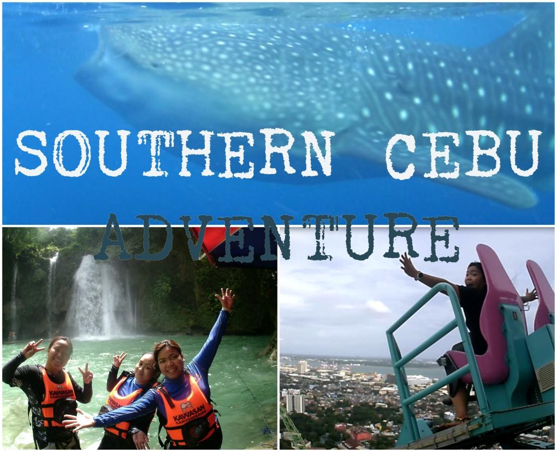gian05.wordpress.com   Southern Cebu Adventure